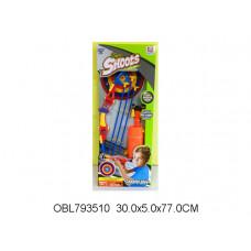 арбалет8902F-1ТК133809