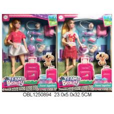 кукла 2 вида1923-AТК134169