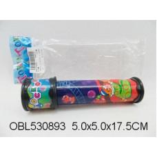калейдоскоп8686-8ТК134308