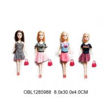 кукла 4 видаYT2493ТК134546