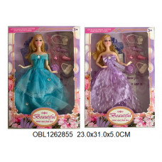 кукла 2 видаH163/H164ТК134572