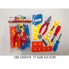 инструменты7016ТК134580