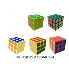 головоломка 5 цветов7718-7ТК134759