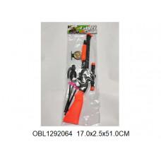 военный набор2205-8ТК134883