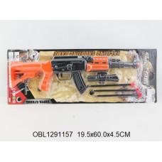 военный набор008-5AТК134935
