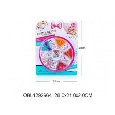 бисер6008-7ТК134948