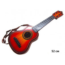 гитара6812B4ТК135141