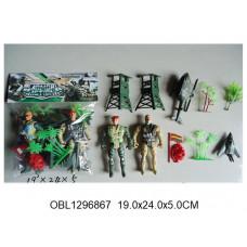 армия и техника1005 тк135169