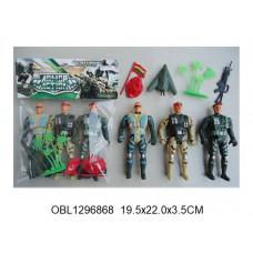 армия и техника1006 тк135197
