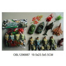 армия и техника1018 тк135198