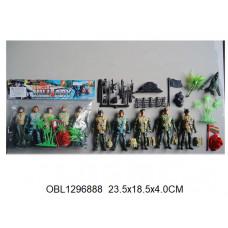 армия и техника1019тк135199