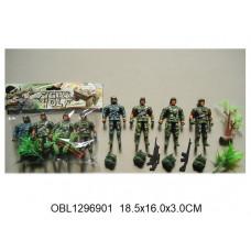 армия и техника1024тк135202