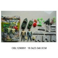 армия и техника1021тк135203