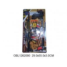 военный набор808-9тк136360