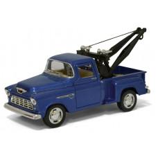 1:32 1955 Chevy Stepside с краномБТ5378DKT12, 144