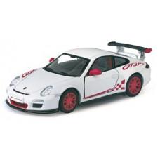 1:36 2010 Порше 911 GT3 RSБТ5352DKT12, 144