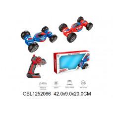 машина р.у. 2 цветаТК134581