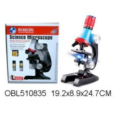 микроскопТК133595