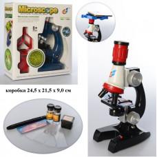 микроскопТК133598