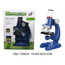 микроскопмикроскопТК133600