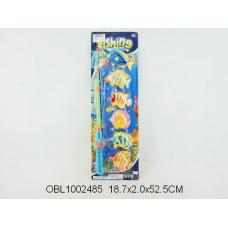 рыбалка21-041ТК135413