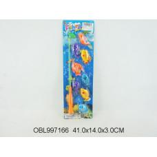 рыбалка21-041ТК135469