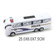 автобус инерц.818-5ТК134452