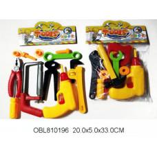 инструменты 2 вида2093-68ТК133919