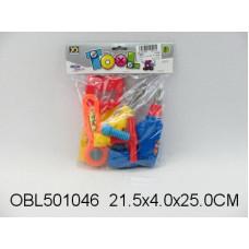 инструменты238-21AТК134056
