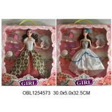 кукла 2 вида2030-1/2030-3ТК134370