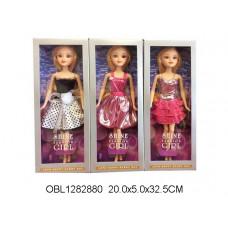 кукла 3 вида3363-132ТК134392