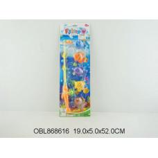 рыбалка2035-2ТК134036