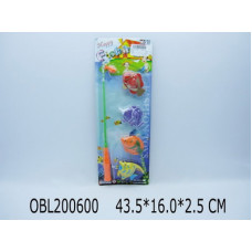 рыбалка2031-1ТК134044