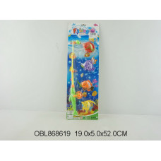 рыбалка2035-1ТК134048