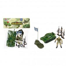 армия и техника8668-7ТК133435