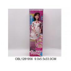 кукла беременнаяYT041-7ТК133804