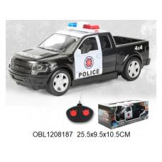 машина р.у.3699-RC2ТК133398